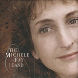 the-michele-fay-band-cd