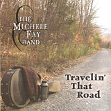 travelin-that-road-cd